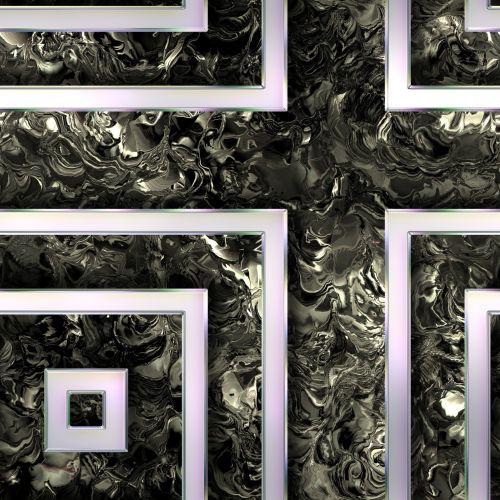 optinis, sujungti, grandinė, tekstūra, grafika, elektroninis, kompiuteris, juoda, balta, optinis sujungimas