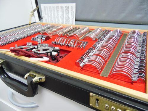 optinis,lęšiai,akis,objektyvas,optinis,įranga,žvilgsnis,optometrija,vitrina