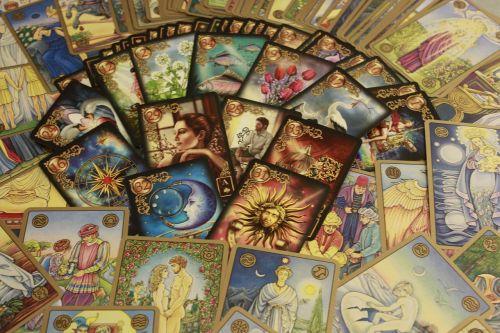 oracilo kortelės,Taro kortelė,kortelės,tarot,malonumas,psichikos,denio,ateities spėjimas,skleisti,turtas,mistikas