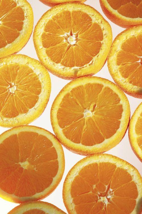 oranžinė,vaisiai,Citrinų,Citrusinis vaisius,vitamino C