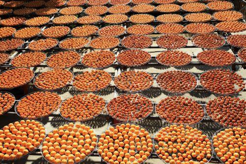 oranžinė,mandarinas,kinų sausas mandarinas,kiniškasis sausas apelsinas,vaisiai,maistas,kinų kultūra,sausas maistas,sausas vaisius,saldus,ekologiškas,geltona,spalvinga,šviesus,valgymas,mandarinas,natūralus