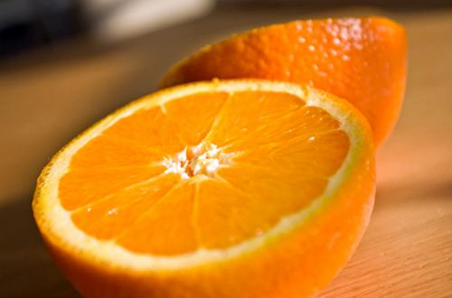 oranžinė,nulupta,vitaminai