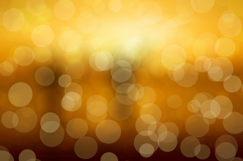 Bokeh, modelis, oranžinė, geltona, bokeh & nbsp, raundas, Photoshop, oranžinė & amp, geltona bokeh