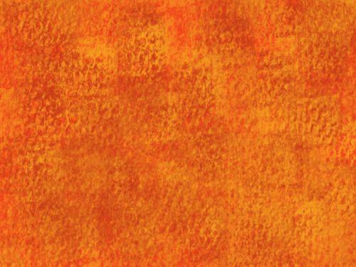 abstraktus, fonas, popierius, stilizuotas, oranžinė, tekstūra, Scrapbooking, oranžinis stilizuotas popierius