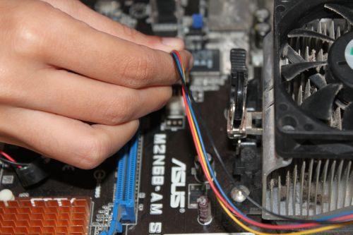 pc, kompiuteris, nešiojamas kompiuteris, biuras, darbas, vyras, asmuo, rankos, įranga, montavimas, prietaisas, mokslas, kompiuteris, ryšys, kompiuteris