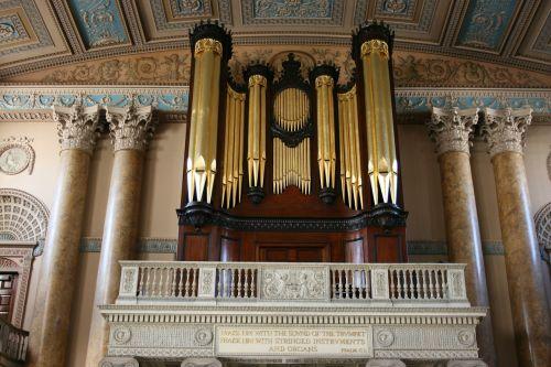 organas,vamzdžių organas,bažnytinis organas,Greenwich