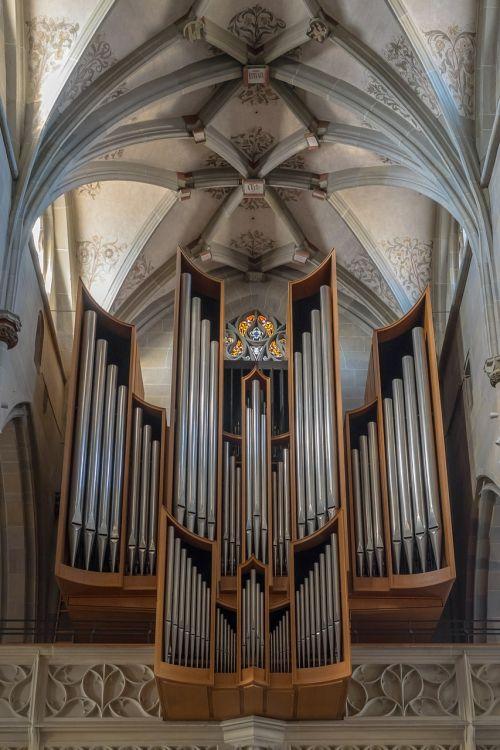 organas,bažnyčia,bažnytinis organas,organų švilpukas,muzika,instrumentas,svilpukas,garsas,bažnytinė muzika,klaviatūra,akustine sistema,architektūra,barokas,bazilika,pagrindinis organas