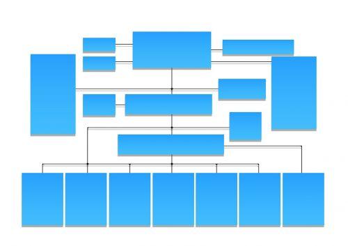 organizacija,organizacinė schema,pastatas,bendrovė,pozicija,padaryti,struktūra,planavimas,figūra,valdymas,profesijos,valdymas