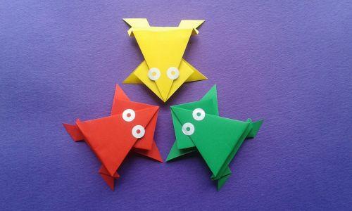 origami,popierius