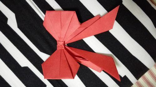 origami,lankas,dovanos