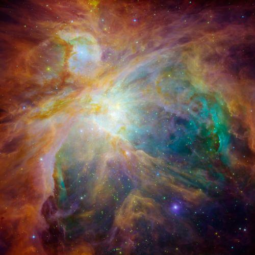 orion & nbsp, tūska, erdvė, ngc & nbsp, 1976, kosmosas, tapetai, fonas, viešasis & nbsp, domenas, NASA, Messier & nbsp, 42, m42, galaktika, pieniškas & nbsp, būdas, šviesus, žvaigždė, visata, difuzinė, žvaigždutė & nbsp, formavimas, oriono ūkas