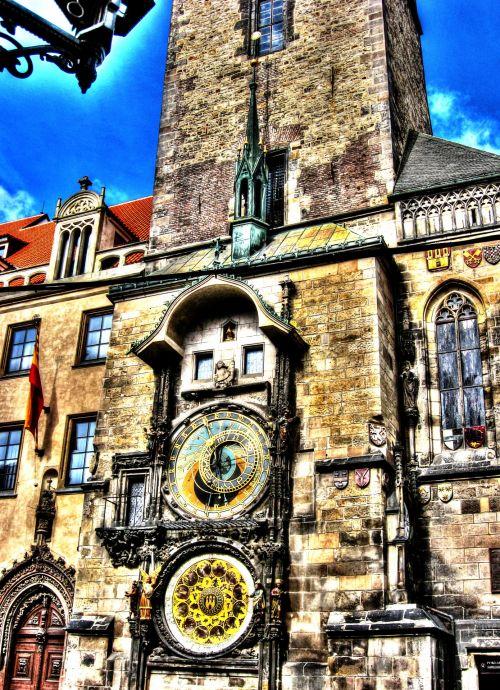 astronominis & nbsp, laikrodis, menas, astronominis laikrodis