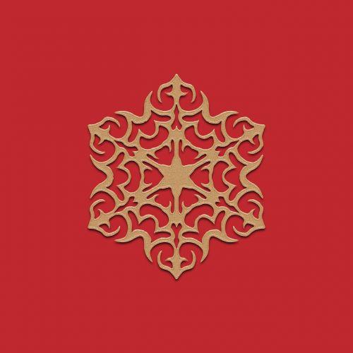 ornamentas,gėlė,modelis,papuošalai,raudona,fonas,auksas,auksinis,dekoruoti,mandala,apskritas ornamentas,elegantiškas,gėlių raštas,elementas,gėlių ornamentas,dizainas,dekoratyvinis,auskarai,mirgėjimas,žiedlapiai,besiūliai,raudonas fonas,snaigė,sniegas,Kalėdos,Naujųjų metų vakaras