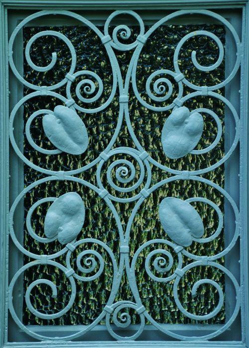 ornamentas,struktūra,stiliaus elementas,plastmasinis,metalinis ornamentas,struktūros,dekoratyvinis,langas,langų grotelės,langų grotelės,verschnörkelt,kalvotas geležis,burbulas,architektūra,geležis,metalo dekoravimas,apvažiavimas,lapo ornamentas