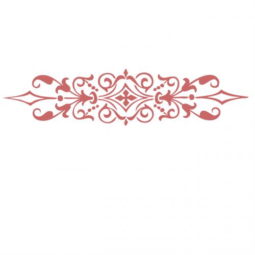 ornate,dizainas,dekoratyvinis,ornamentas,derliaus elementai,Grafinis dizainas,retro,gėlių dizainas,kvietimo dizainas,dekoratyvinė siena,raudona,Vestuvės