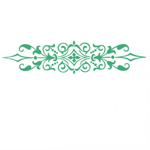 ornate,dizainas,dekoratyvinis,ornamentas,derliaus elementai,Grafinis dizainas,retro,gėlių dizainas,kvietimo dizainas,dekoratyvinė siena,žalias,Vestuvės