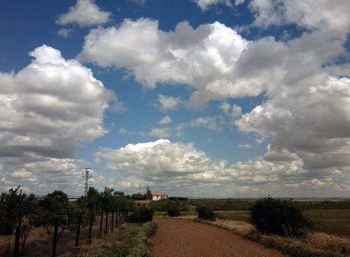 Osornillo,Palencia,Ispanija,Ispanija 2012 m. birželis
