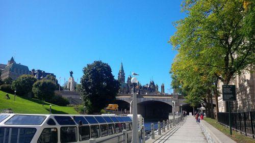 otava,kanalas,mėlynas dangus,medžiai,vaikščioti,vaikščioti,atsipalaidavimas,gamta,vasara