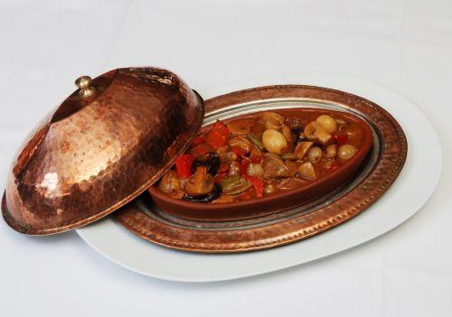 ottoman,maistas,vario dangtelis,istanbulas
