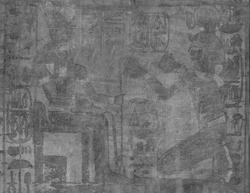 fonas, apdaila, ornamentu, spalva, kūrybingas, modelis, tapetai, iliustracija, Egiptas, Senovės Egiptas