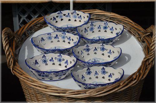 porcelianas, indai, kultūra, turizmas, senas porcelianas porcelianas 2