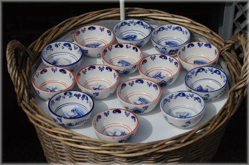 porcelianas, indai, kultūra, turizmas, senas porcelianas porcelianas 3