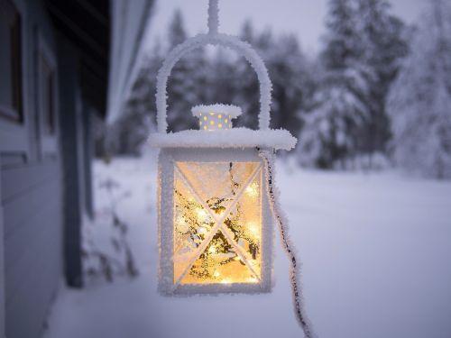 lauke,lauke,sniegas,žiema,šviesa,lempa,žibintas,elektra,viela