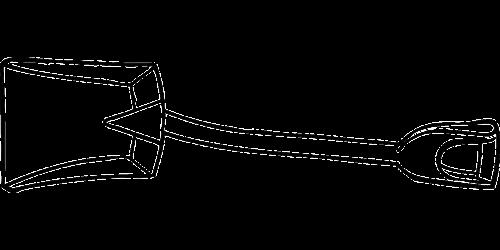 kastuvas,lova,krautuvas,liemenėlė,rankinis kastuvas,rankinis įrankis,ekskavatorius,nemokama vektorinė grafika