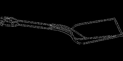 kastuvas,erdvė,akmens anglis,krautuvas,rankinis kastuvas,rankinis įrankis,ekskavatorius,nemokama vektorinė grafika