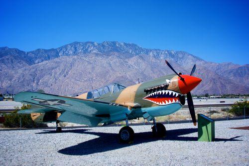 oras & nbsp, kovoti, oras & nbsp, plokštumoje, lėktuvas, mūšis, kovotojas, kovotojas & nbsp, plokštumoje, p-40, lėktuvas, Raider, Warhawk, pasaulis karas, p-40 warhawk kovotojas