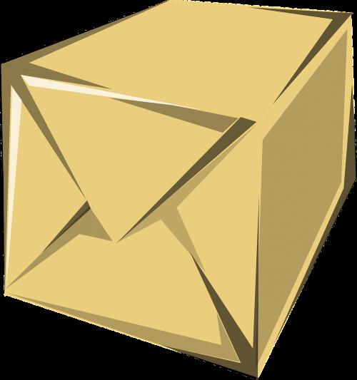 paketas,dėžė,pristatymas,konteineris,kartonas,pakavimas,paketas,Logistika,popierius,laivyba,saugojimas,mažmeninė,ruda,nemokama vektorinė grafika