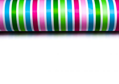 pakavimas,popierius,spalvinga,paketas,paketas,dovanos,dizainas,dėžė,pakavimas,pakavimas,apdaila,modelis,šventinis