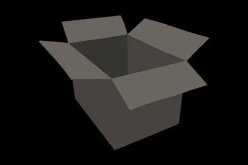 pakavimo, dėžė, paketas, pakavimas, siurprizas, supakuoti, pagamintas, paketas, lobis, sklypas, Nemokama iliustracijos