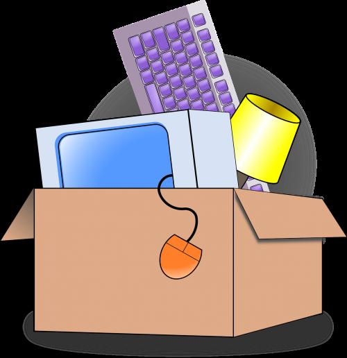 pakavimas,juda,kartonas,dėžutė,perkėlimas,paketas,laivyba,išpakavimas,konteineris,saugojimas,kroviniai,dėžės,siuntas,pervedimas,nemokama vektorinė grafika