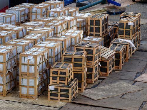 dėžė, dėžutės, paketas, supakuotas, pakavimas, saugojimas, sandėlis, sandėliai, pristatyti, teikia, pristatymas, prekės, prekes, laikyti, saugomi, tranzitas, laivyba, dėžė, dėžės, dėžutėje, pakuojamos pakavimo dėžės
