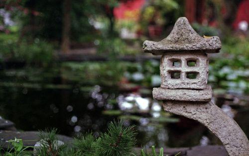 pagoda,akmuo,žibintas,architektūra,budistinis,religinis,dangus,šventas,orientyras,šventas,paminklas