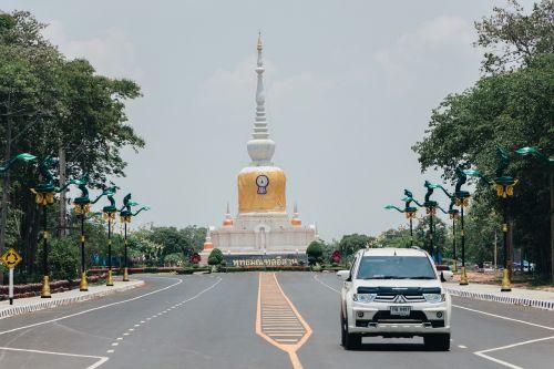 pagoda,priemonė,turizmas,Tailandas,architektūra,Tailando šventykla,budizmas,Chiang Mai Tailandas,religija,sakon nakhon,auksas,senovės,menas,wat niwet,พระ,dažymas,tikėjimas,buda,Tailando menas,šventykla,Ayutthaya,viršūnė,pastatai,pagoda,guti,piligrimystė,keramika,dangus,krung thaep,wat lok moli,wat phra that choeng chum,Ayutthaya senas,kunigams,Phra tha tu