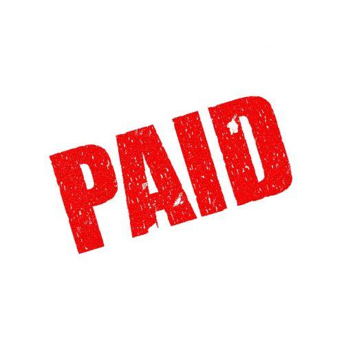 mokama,sąskaita,finansai,mokėjimas,sumokėti,pinigai,finansinis,apskaita,sąskaita faktūra,sąskaitą