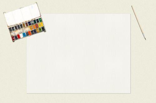 dažyti,šepetys,menas,kurti,popierius,tuščias,tuščia,meno,teptukas,menininkas,dažų teptuku,amatų,paletė,kūrybiškumas,drobė