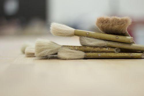 dažymo teptukai,dažymas,dažyti,menininkas,menas,meno,hobis,dailininkas,kūrybiškumas,kūrybingas,šeriai