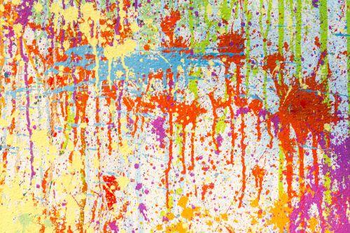 dažyti, dažymas & nbsp, purslų, dažyti & nbsp, purslų, lašas, spalva, skystas, purslų, meno, purvinas, purslų, kūrybingas, sienų & nbsp, dažai, sienų & nbsp, dažymas & nbsp, purslų, dažai & nbsp, lašai, purvinas & nbsp, dažymas & nbsp, lašai, spalva & nbsp, dažai, spalvos, rašalas, dizainas, spalvinga, tekstūra, menas, nemokamos & nbsp, nuotraukos, dažų purslai ant sienos