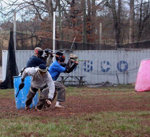 dažasvydis,sportas,pistoletas,komanda,praktika,žaidimas,Šaudymas,lauke,Baltimore revoliucija,baltimore revo,revo,pro praktika,pro komanda,pro peizažas,linksma,paintballing,dažasvydžio nuotykių parkas,veiksmas,pro,profesionalus,Speedball