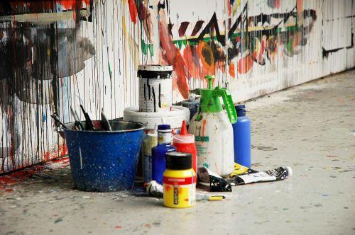 paveikslai,menas,kūrybiškumas