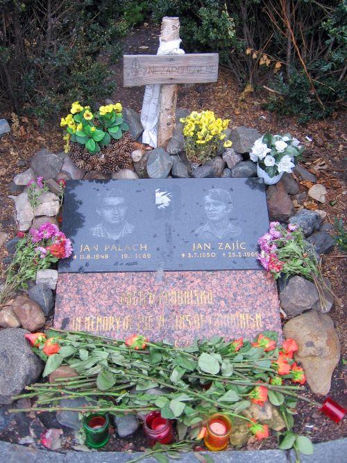 palach,paminklas,kapas,paminklas,kapinės,kapas,paskutinė ramybė,kirsti,mirtis,tikėjimas,poilsio vieta