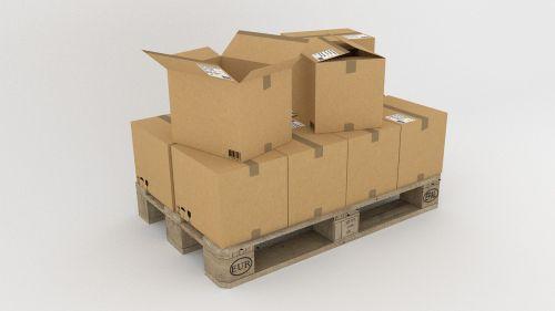 padėklas,prekės,krovinys,transportas,mediena,dėžės,kartonas,trapi,ekspedicija,padengti