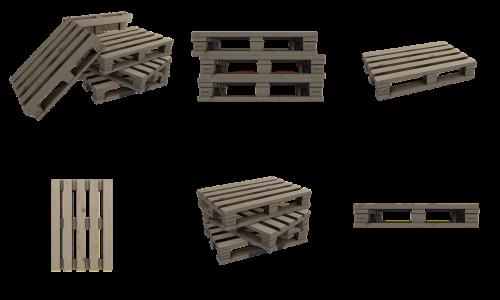 padėklai,mediena,izometrinė,skaidrus,objektas,3d modelis,grafika,blenderis,3d max,kino teatras 4 d,Kompiuterinė grafika,grafinė vizualizacija,vizualizacija,3d vizualizacija,metalas,vizualizacija 3d,3d dizainas,izoliuotas