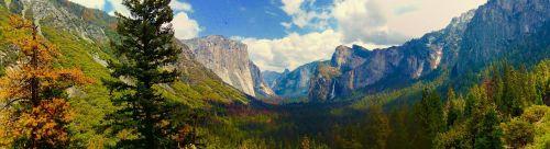 panorama,josemitas,usa,amerikietis,kalnas,josemito nacionalinis parkas,Nacionalinis parkas,Rokas,el capitan,gamta,Kalifornija,Teide nacionalinis parkas,kraštovaizdis,kelionė,kalnai,fono paveikslėlis,tapetai,karl hildebrand,karl