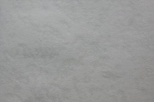 popierius,struktūra,fondas,dizaino popierius,rankų darbo popierius,pilka,grūdų malimas,amatų,tradicija,gerai,paviršiaus reljefas,kūrimas,kūrybinis popierius,fonas