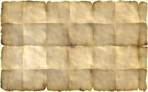 popierius,sulankstytas,senas,laiškas,tekstūra