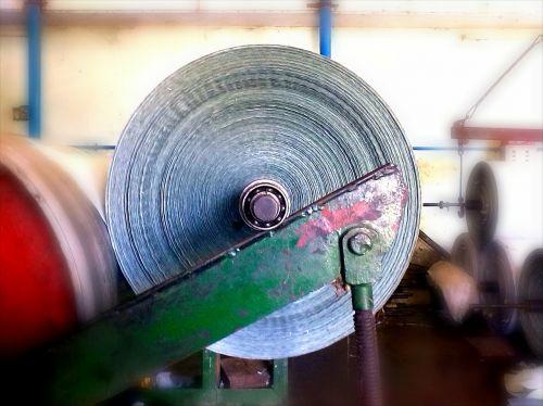 popierius,Roll,laikraštis,popieriaus fabrikas,industrija,pramoninis,popieriaus gamyba,malūnas,gamyba,gamyba,gamyba,apdorojimas